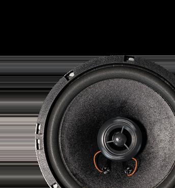 Car Audio at Ali4Cars.com