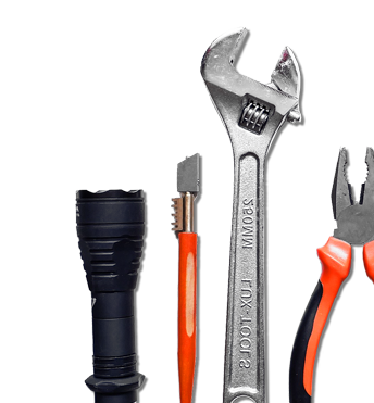 Hand Tools at Ali4Cars.com