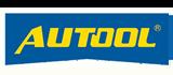 Autool
