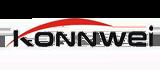 Konnwei